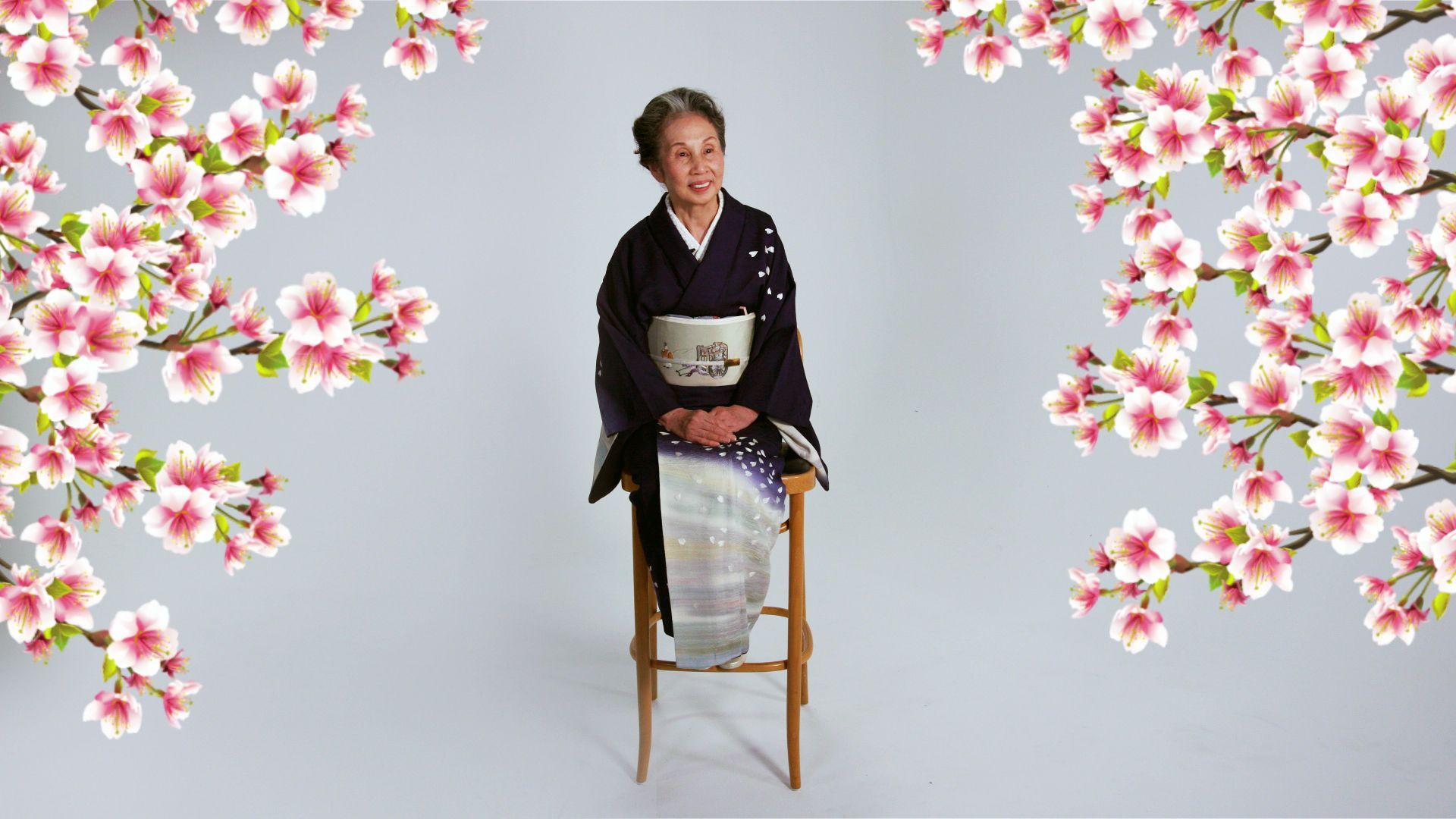 Entdeckt 20 von Kyotos versteckten Schätzen