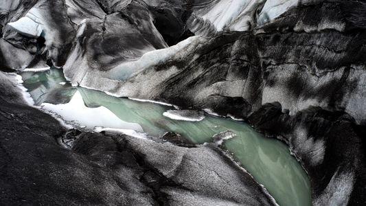 Galerie: Islands majestätische Landschaften in 20 Bildern