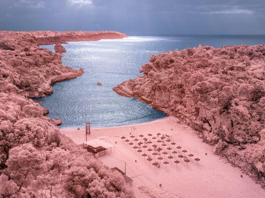 Galerie: Bye-bye Massentourismus: Mallorcas Vision einer nachhaltigen Zukunft