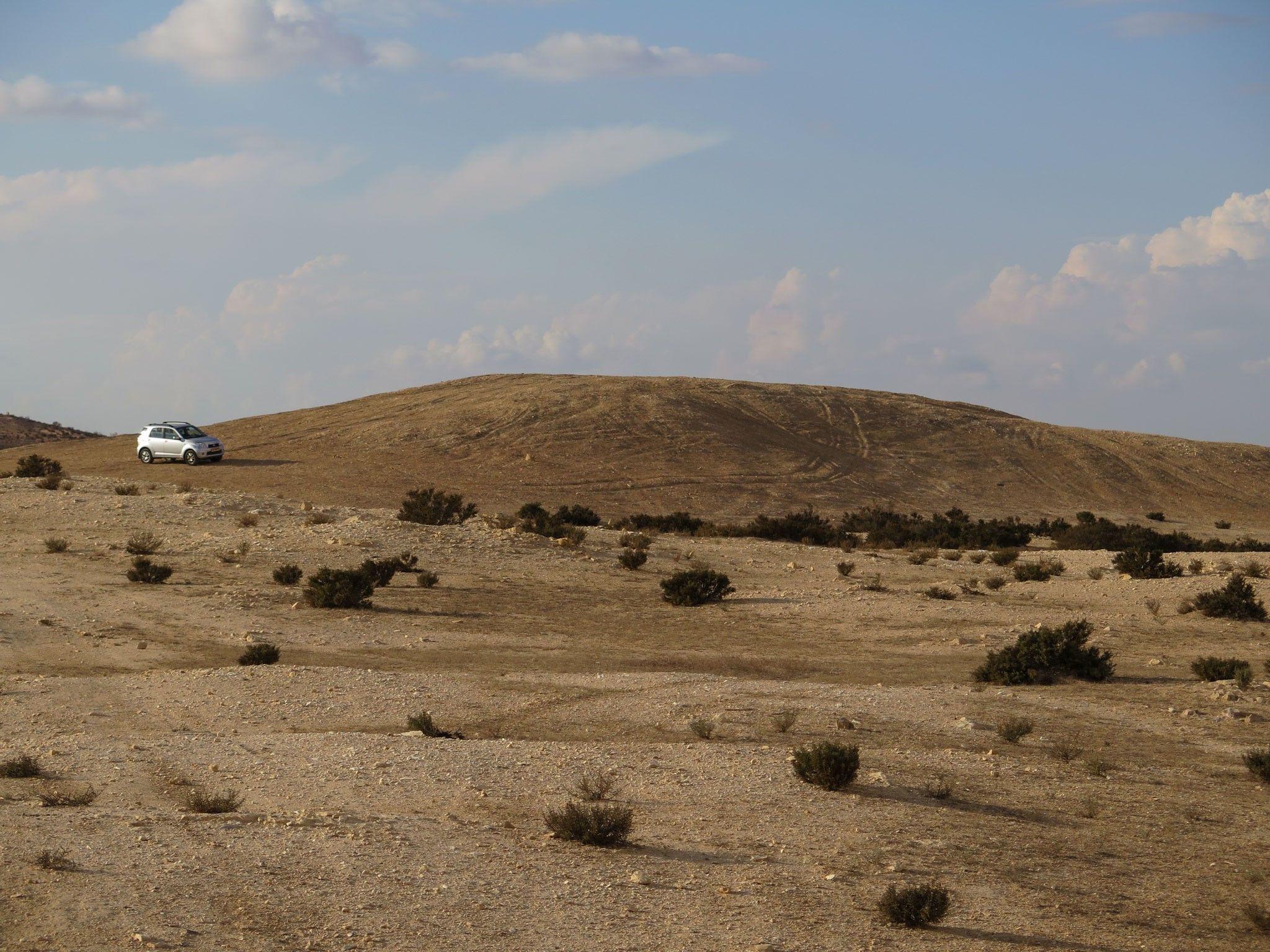 Antiker Müll offenbart Grund für den Untergang Elusas   National Geographic