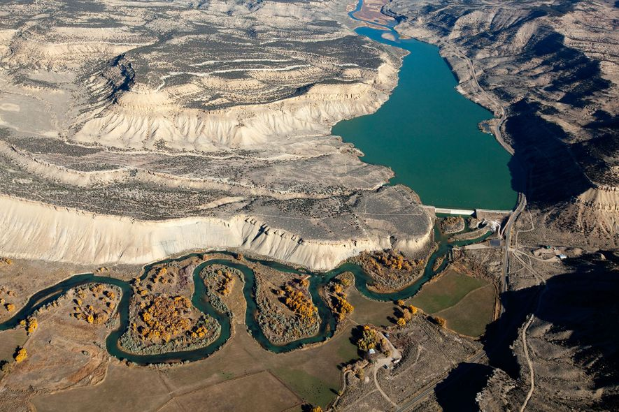 46 umweltpolitische Siege seit dem ersten Tag der Erde