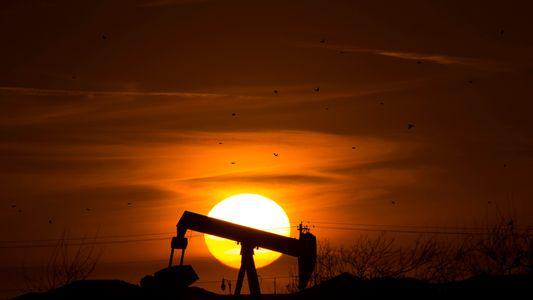 Amerikanische Ureinwohner verklagen Fracking-Unternehmen wegen Erdbeben