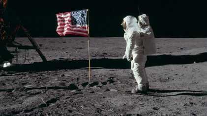 Apollo-Missionen im Überblick – Die Chronologie eines historischen Abenteuers