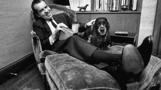 Staatsoberhäupter & ihre Hunde