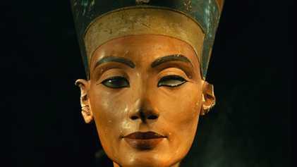 Das Vermächtnis der Pharaoninnen