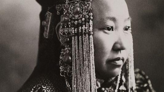 Galerie: Historische Aufnahmen von Königsfamilien aus aller Welt