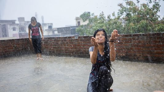 Außergewöhnliche Fotos von Frauen in Konfliktzonen