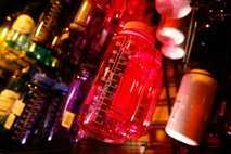 Aufgrund der Bedenken rund um die negativen Auswirkungen von BPA haben Hersteller eine Reihe von Alternativen ...
