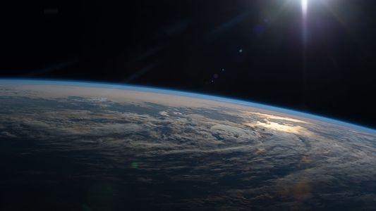 Wie wird die Welt 2070 aussehen? Zwei Perspektiven für die Zukunft