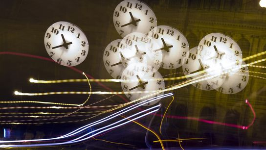 Im Großteil der Welt wird mittlerweile der Gregorianische Kalender verwendet, der ein Schaltjahrsystem nutzt, um die ...