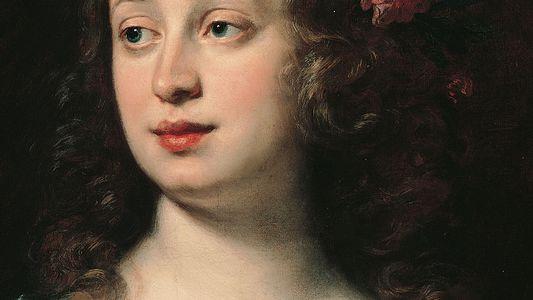 Einbalsamierung und Medizin im 17. Jahrhundert