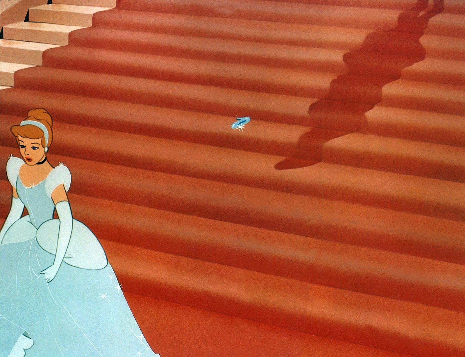 Spaß unter Physikern: Von Meerjungfrauenbiologie & Zombiemigration