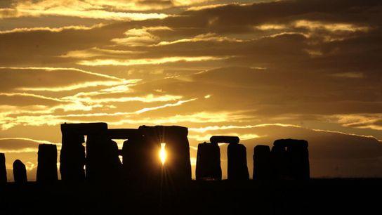 Forscher haben wahrscheinlich den Ursprungsort von einigen Stonehenge-Monolithen ausfindig gemacht.