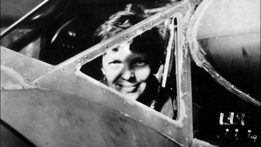 Leichenspürhunde finden Ort, an dem Amelia Earhart womöglich gestorben ist