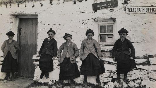 Galerie: Wer sind die Iren? DNA-Atlas zeigt die Genetik des Landes