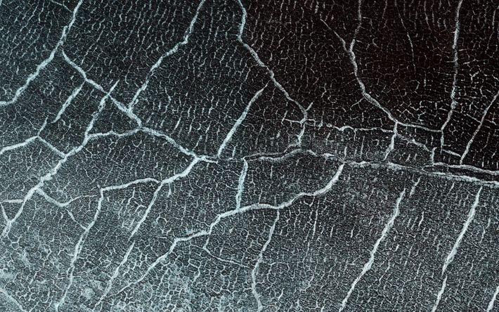 Während vergangener Klimaphasen füllten sich die Einschlagkrater auf dem Mars mit Eis. Durch die periodische Erwärmung ...