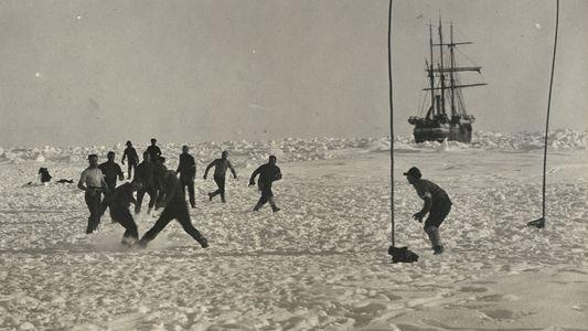 Cool bleiben in der Dunkelheit: So überstanden Polarforscher monatelange Isolation