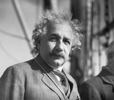 Einsteins Relativitätstheorie hat die Natur der Zeit selbst infrage gestellt.