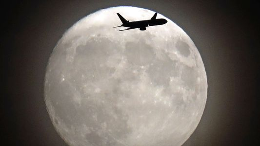 Der Nachthimmel im Dezember: Meteorströme, Planetentanz und mehr