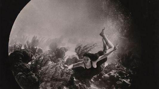 Galerie: Diese Bilder haben Fotografiegeschichte geschrieben