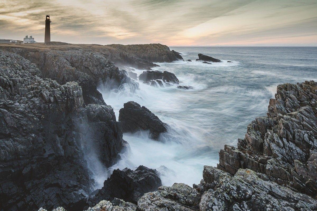 Schottland - Die wahre Seele eines wilden Landes | National Geographic