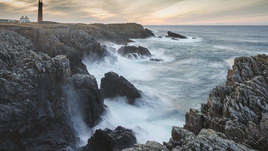 Schottland - Die wahre Seele eines wilden Landes