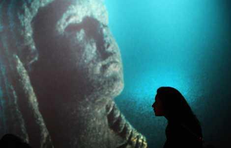 Galerie: Wer waren die mächtigsten Frauen des Altertums?