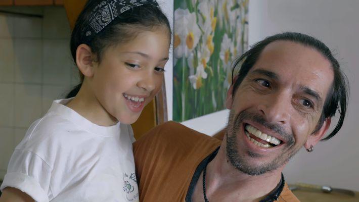 Der neuen Grenzen der Zahnmedizin – Hugos Zahnfleisch