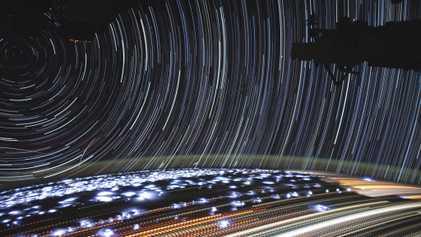 Unsere Weltraumfoto-Favoriten 2019