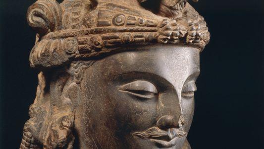 Galerie: 9 mächtige Königreiche der Antike, von denen die wenigsten gehört haben.