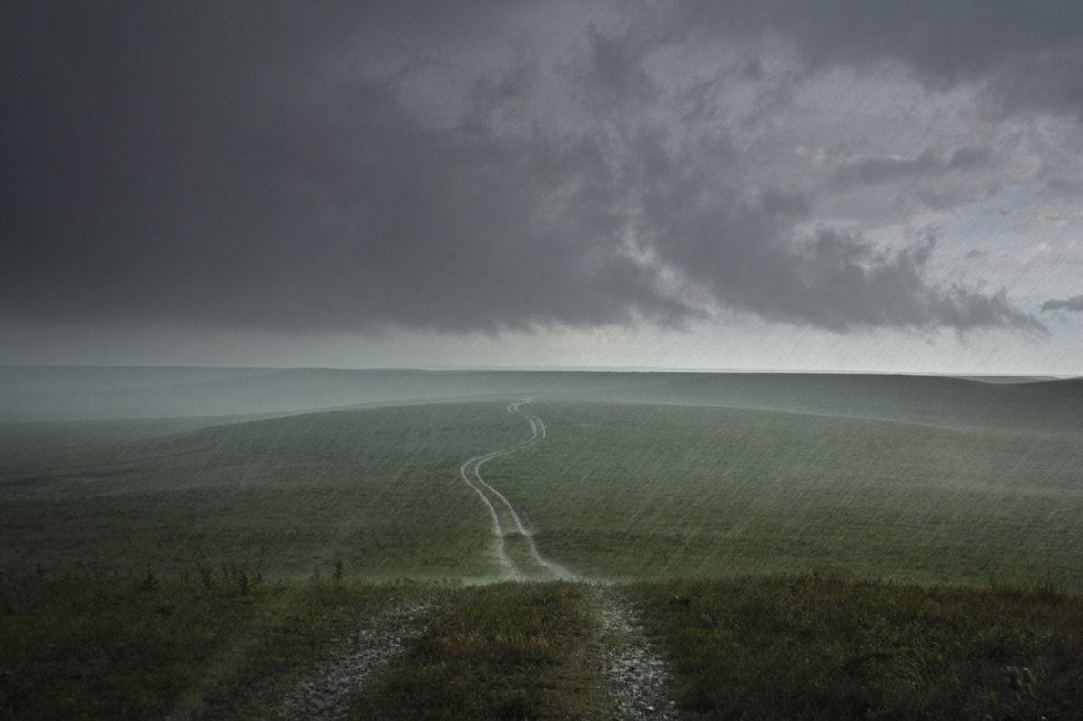 09_epic_summer_storms_lightning