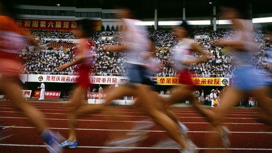 Wir sind zum Laufen geboren – aber wir machen es falsch