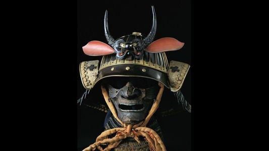 Japans Samurai