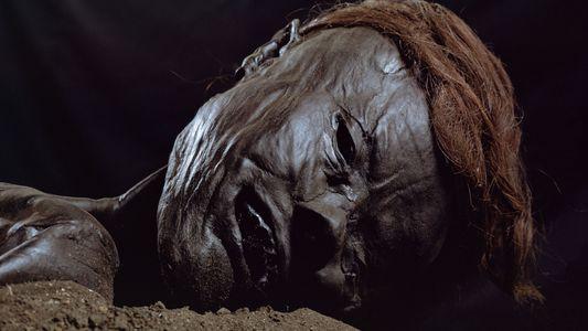 9 Bilder eindrucksvoller Mumien aus aller Welt