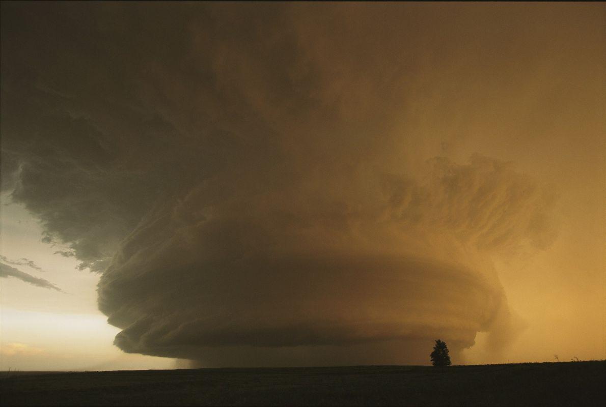 17_epic_summer_storms_lightning
