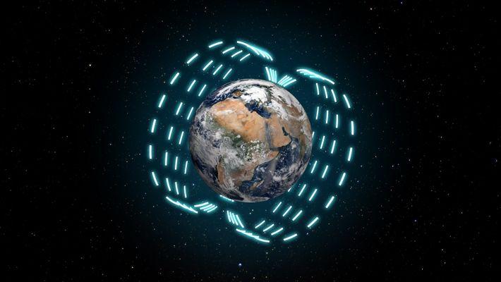 Wissen kompakt: Elektromagnetismus