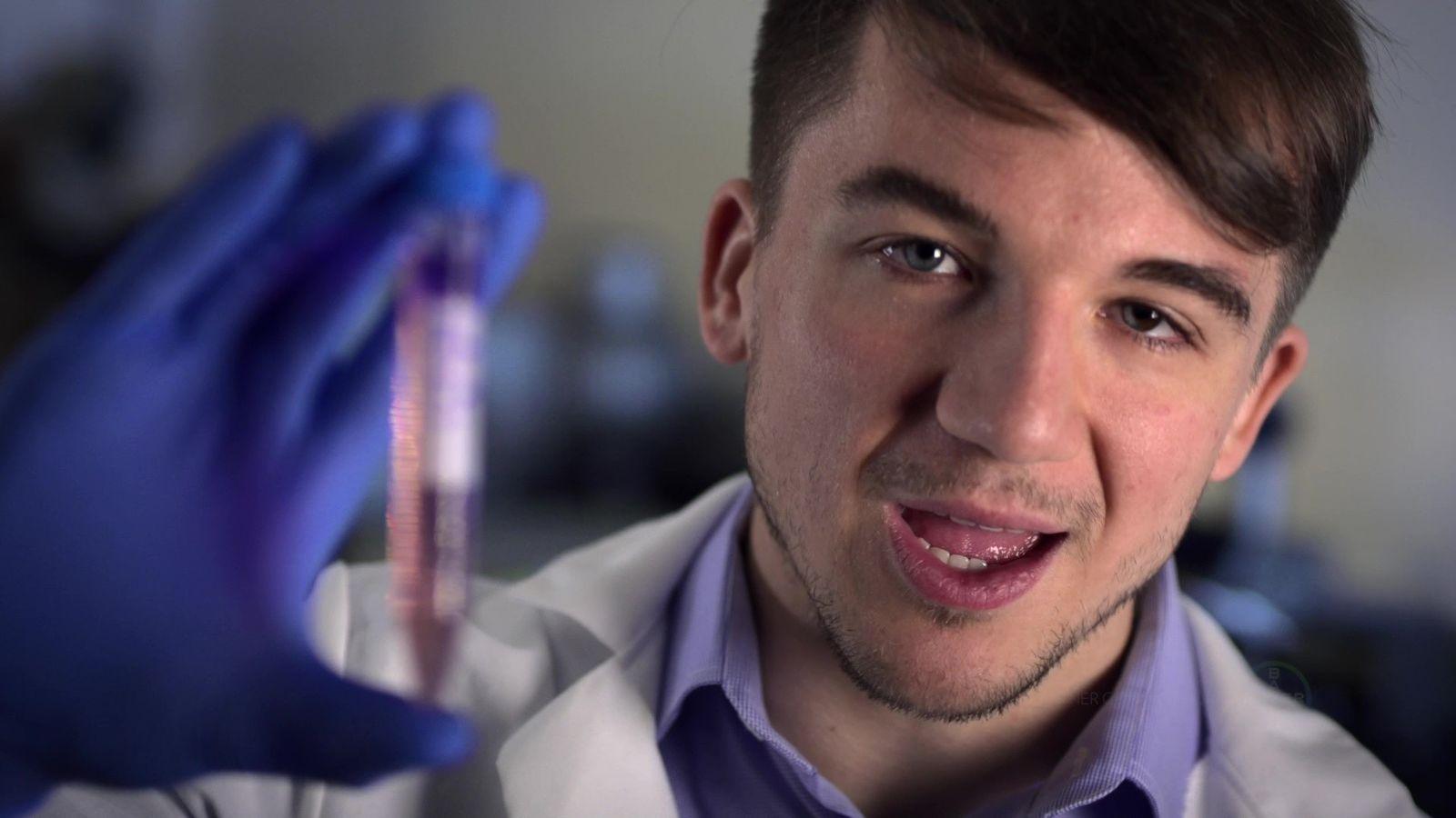 Genomforschung: Revolution in der Medizin?