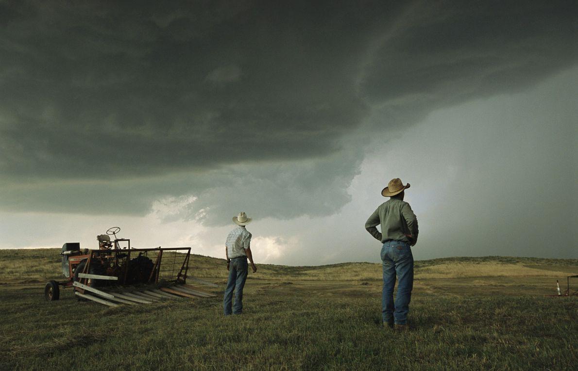 19_epic_summer_storms_lightning