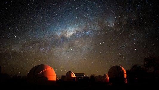 Eine Reise in Chiles wilde Landschaft