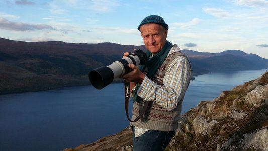 Der Jäger von Loch Ness: Suche nach einem Monster