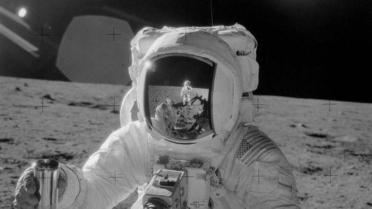 51 Jahre Mondlandung: Die Apollo-Missionen in Bildern