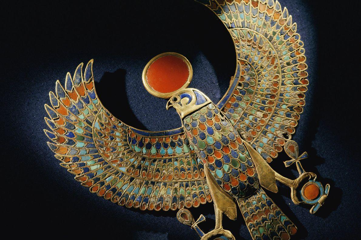 Falkenanhänger