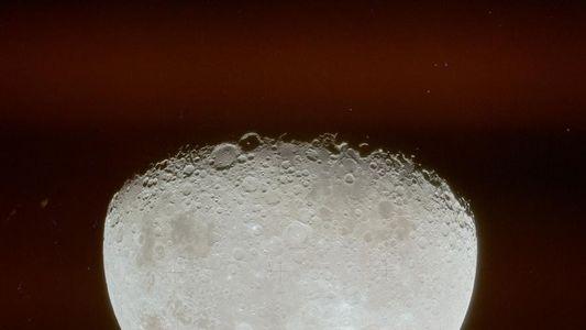 Galerie: 50 Jahre Mondlandung: Die Apollo-Missionen in Bildern