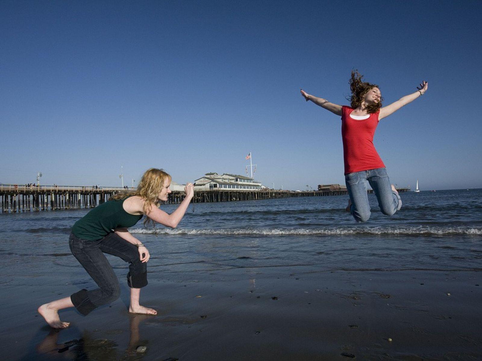Zu Hause fotografieren wie ein National Geographic-Fotograf