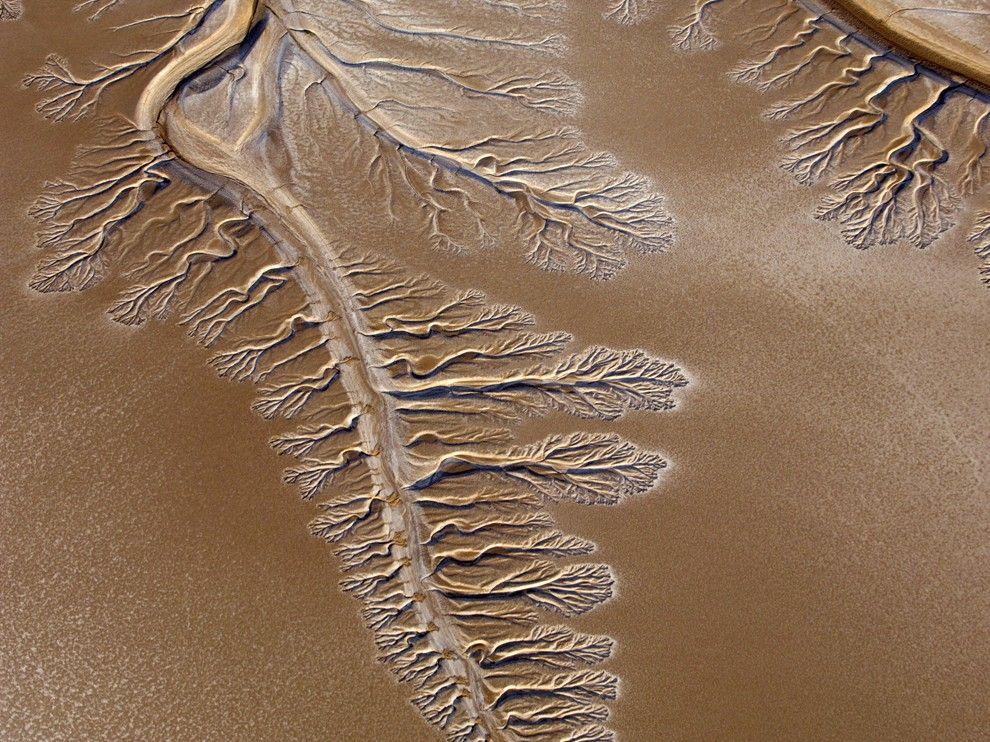 Diese 8 gewaltigen Flüsse könnten schon bald austrocknen | National Geographic