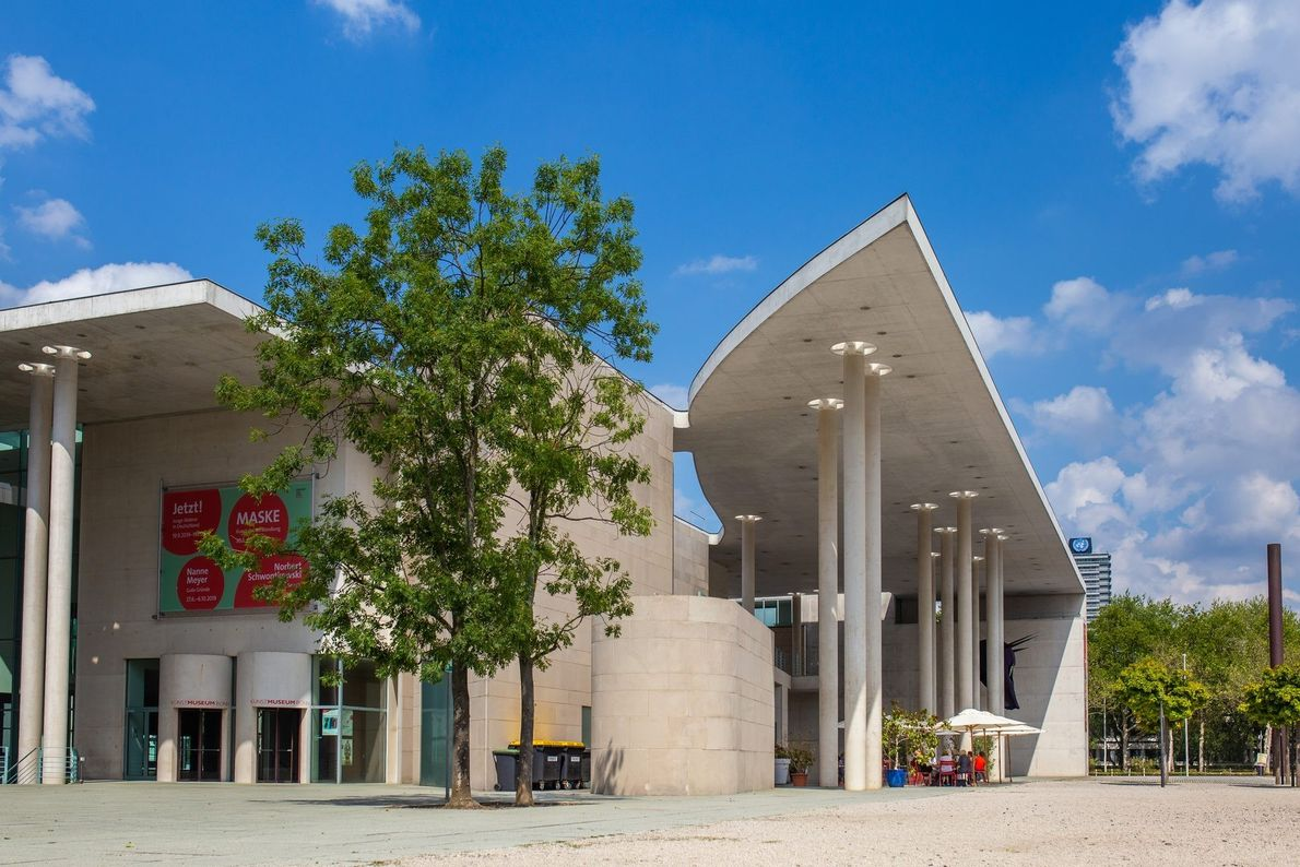 Bonner Kunstmuseum