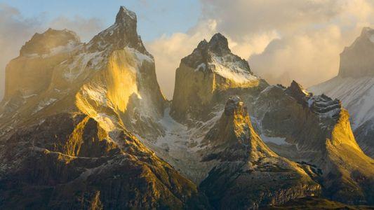 34 unfassbar schöne Naturbilder, die Lust auf Reisen machen