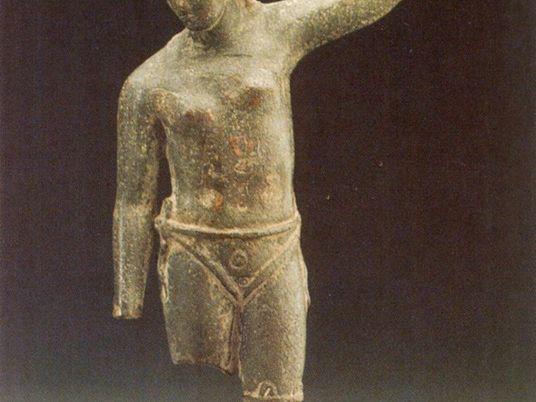 Selten, aber tödlich: Die Gladiatorinnen Roms