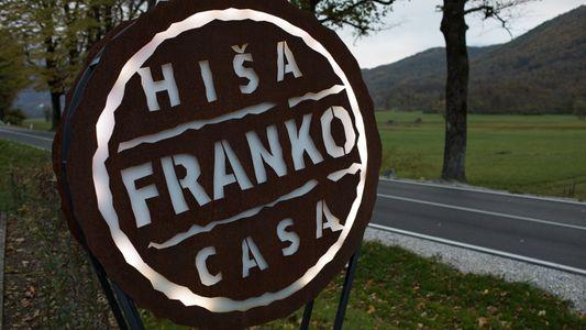 Slowenien – ein Mekka für Genießer