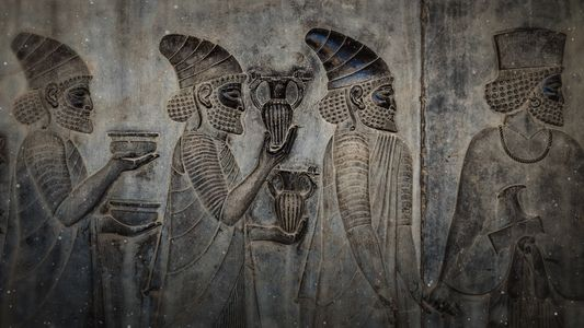 Wissen kompakt: Mesopotamien